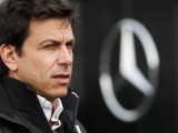 Singapore GP: Toto Wolff criticises Renault over Esteban Ocon U-turn