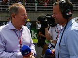 Ted Kravitz Q&A on the latest in F1