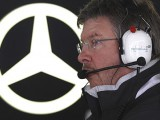 Brawn and Fry get £150 million payout