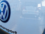 VW rules out F1 entry due to instability