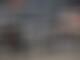 Haas drivers expect 2021 talks to begin soon