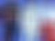 'Hamilton, Vettel fear Verstappen most'