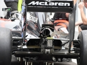 Brown eyes McLaren title sponsor by 2018