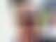 Irvine sentenced to six months for nightclub brawl