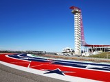 Americas the hurdle as F1 waits on releasing full calendar