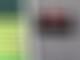 Brazil GP: Practice team notes - Ferrari