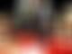 Sebastian Vettel at a loss to explain Mercedes' lack of pace
