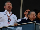 Brawn: Formula 1 now at a 'crossroad'