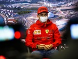 Leclerc 'not expecting big, big changes' from upgrade