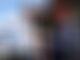 McLaren will dethrone Mercedes - Ron Dennis