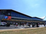Channel 4 to Broadcast F1 Highlights and Live British GP for 2019 Season