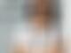 Williams: Symonds the start