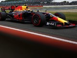 Formula 1 teams fill up on super-soft tyres for Italian Grand Prix