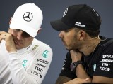 Lewis Hamilton: Valtteri Bottas won't want a gifted Formula 1 win