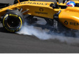 Renault sign new deal for 2017