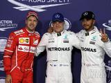 F1 Qualifying Analysis: Marginal gains pay dividends for Bottas