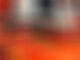 'Very, very difficult' to Turn Down Ferrari Opportunity - Carlos Sainz Jr.