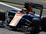 Wehrlein reckons Q3 possible for Manor