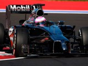 McLaren frustrated despite best qualifying of season