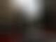 F1 Azerbaijan Grand Prix - Start time, how to watch, & more