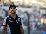 Sergio Perez came close to leaving Force India F1 team for 2017