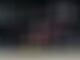 Ricciardo: Red Bull too inconsistent