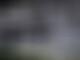Brazil GP: Practice team notes - Renault
