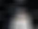 Hamilton tips cap to Rosberg for fantastic job