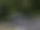 Hamilton edges out Verstappen and Vettel in FP3