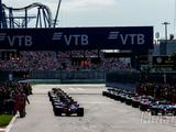 F1 must balance out 'Darwinian' nature with 2021 rules