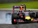 Why was Red Bull so stupid in its engine saga?