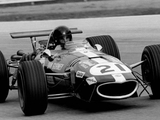 Racing legend Dan Gurney dies