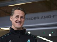 Brawn: Rosberg's form shows Schumacher's pace