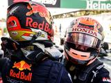Red Bull reveals 2020 junior roster and programmes