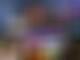 Drivers back Verstappen promotion