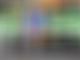 Norris wanted to race Ricciardo but aware of Hamilton-Verstappen repeat