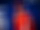Hungary GP Qualifying team notes - Ferrari