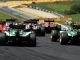 F1 2014: GPUpdate's driver rankings - Part 1