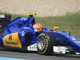 Felipe Nasr: Sauber should be targeting Renault in the Championship