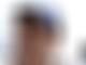 Villeneuve: Verstappen deal bad for F1