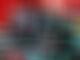Hamilton eases to Spanish Grand Prix victory