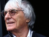 Ecclestone a bit of an idiot for settling