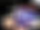 Ricciardo out to 'nail' Ferrari