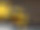 Renault F1 drivers 'not crashers' - Jolyon Palmer