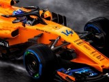 Fernando Alonso: McLaren must focus on reliability gains
