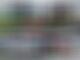 Hamilton vs Verstappen: The clashes so far as next battle looms