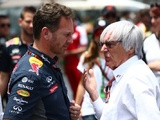 F1 stakeholders to thrash out 2017 rules in Geneva