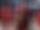 F1 Gossip: Mick Schumacher has 'guarantee' over 2021 seat