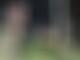 Red Bull will accept sensors' data