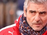 Arrivabene: Two wins would be a success